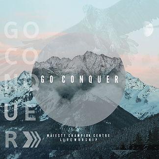 GO CONQUER.jpg