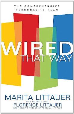 wiredthatway.jpg