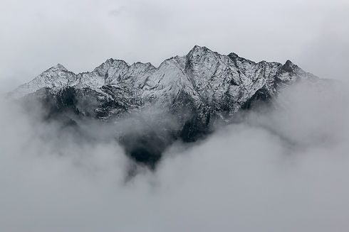 landscape-photography-of-mountains-cover