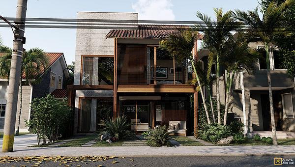 Arquitetura_Curitiba_Arquiteto_paisagist