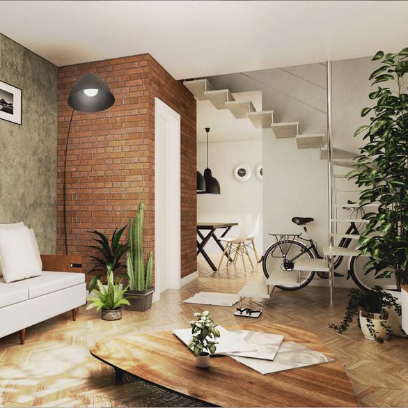 Interiores Floripa