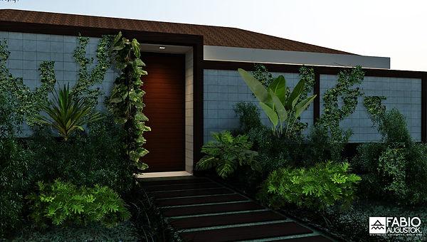 Arquiteto_e_Paisagista_em_Curitiba_Estúd