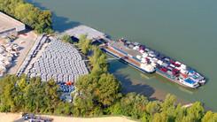 Mahartlog Port Kft.