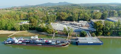 Mahartlog Port Kft. - MAHARTLOG GROUPv.png