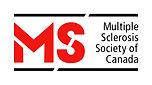 MS Logo - National (old).jpg