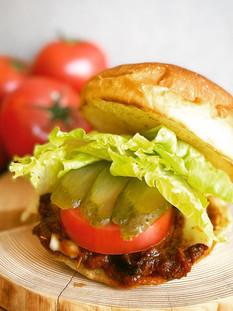 kiilo the Burger