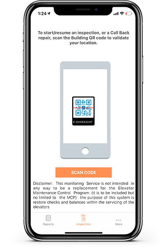 Location QR Scan iphone.png