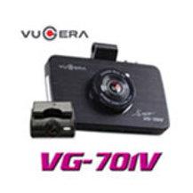 Vugera VG701V