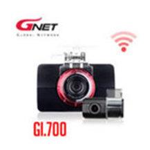 Gnet GI700