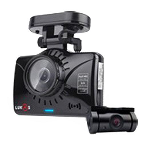 LUKAS LK-9300 Duo