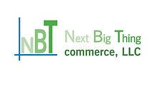 NBT Logo-Web.jpg
