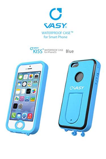 VASY-KI5S