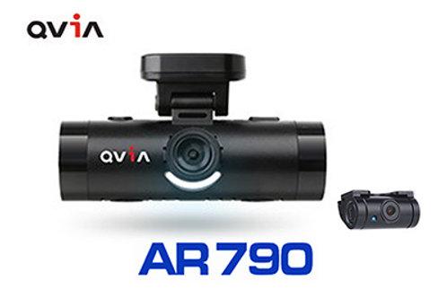 Qvia AR790