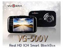 Vugera VG500V