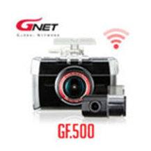 Gnet GF500