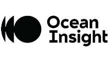 Ocean Insight Knowledge