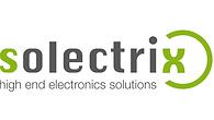 solectrix Logo