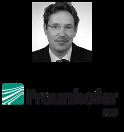 Fraunhofer IOF