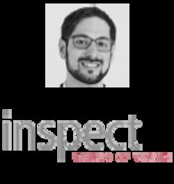 inspect_mosaik