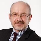 Wolfgang Seeber