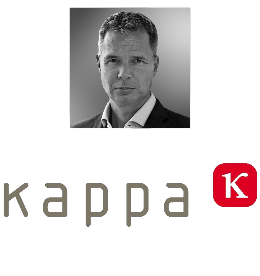 kappa_matrix