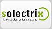 solectrix_button.png