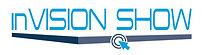 inVISION SHOW Logo-bdd82fd5.jpg