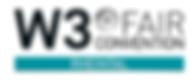 w3_rheintal_logo_2019_web.png