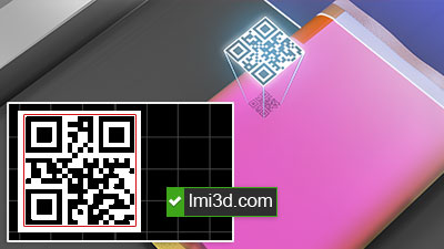 Barcode_QR_Reading
