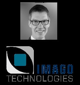 IMAGO Technologies GmbH
