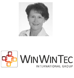 WinWinTec International Group GmbH & Co. KG