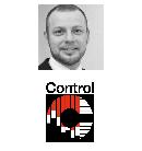 Control2