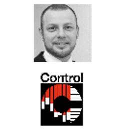 Control Fair 2020