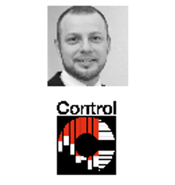Control STUTTGART 2020