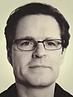 Dr. Andreas Wuttig