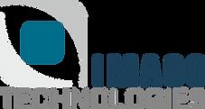 IMAGO Technologies Logo