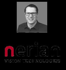 Nerian