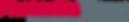 PhotonicsViews logo