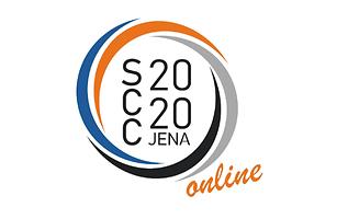 scc2020.png