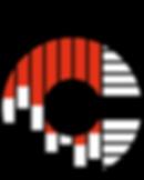Logo_Control_web_transparent.png