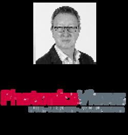 Photonics Views Magazine