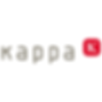 Kappa optronics GmbH