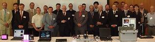 1. Collaboration Forum NEMO-SpectroNet
