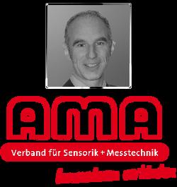 AMA Verband für Sensorik und Messtechnik