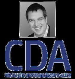 CDA GmbH