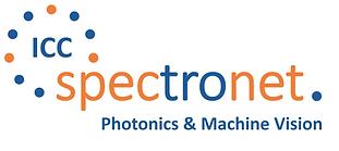 SpectroNet-Logo