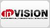 invision_button.png