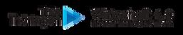 thex-wirtschaft-40-logo-b380.png