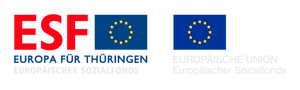 esf-eu-logo-rgb (1).png