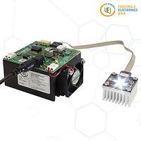 Leistungselektronik JENA Fast Prototyping